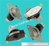 KSD302大电流温度开关,KSD302大电流热保护器,大电流温控器
