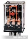 MK系列MK3P-I欧姆龙小型电磁继电器