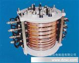 长期批发大量优质SD1-3低压受电器