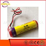 ER14505M 智能仪表当然要用锂亚电池 刘明亮频道推荐电池