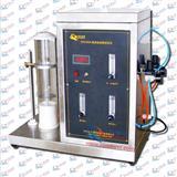 数显氧指数仪