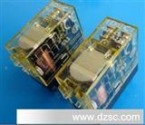 RJ1S-CL-DC12V泉继中间电器山东价格