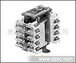 JZ15 中间继电器 电力保护继电器--浙江许继电气