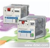 施耐德RXM系列小型中间继电器RXM3AB1B7