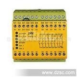 代理皮尔磁773400 PNOZ mi1p 8 input大量库存现货