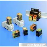 特价IDEC和泉继电器 和泉中间继电器 保用一年 欢迎选购