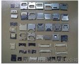 SD卡座/CF卡座/TF卡座/二合一卡座/三合一卡座/卡座连接器/连接器卡座 厂家直销