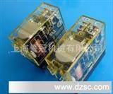 IDEC/和泉系列薄型功率继电器