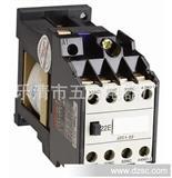 德力西继电器 JZC1-80 接触器式中间继电器