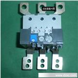 ABB继电器 热过载继电器连接片 DT450/A185 , DT450/A300