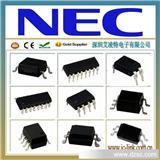 制造商零件编号PS7360L-1A-E3-A NEC 继电器代理商,长期