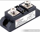 大功率继电器 固态模块 工业级固态继电器 H
