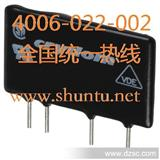 Crydom微型固态继电器型号SSR小型固态继电器CX240D5快达继电器