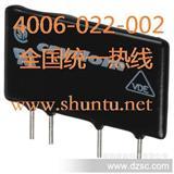 Crydom固态继电器型号CX24OD5进口小型固态继电器SSR快达