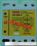 阳明固态继电器ESR-25DA-H,ESR-40DA-H