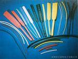热缩管/热缩套管/绝缘套管/PVC套管/热缩材料
