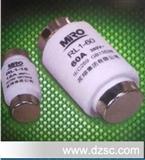 RL1-60   螺旋式熔断器   原厂出品  优价批发
