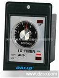 CKC时间继电器AH2-Y