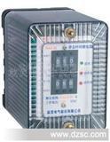 欣灵SSJ-10系列静态时间继电器(图)