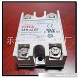 低价高质阳明固态继电器SSR系列SSR-25DD流控直流