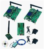 CC2530开发套件 协助开发无线通讯产品