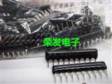 风华直插排阻A103G A10-103JP