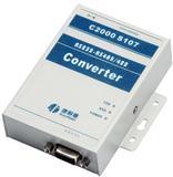C2000 S107(ED-107)串口转换器