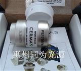 日本奥林巴斯腹腔镜光源 PE175BFA氙气灯