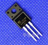 富士场效应管2SK3532-01MR适配器LED电源焊机设备