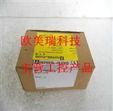 全新原装P+F倾角传感器 INX360D-F99-12E2-V15 现货