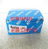 基恩士传感器KF-TS08 公司现货