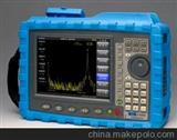 德力E7000天馈线测试仪