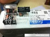 原装欧姆龙OMRON功率继电器G2R-1-E-12V 16A/12V/8脚一组转换直流