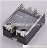 【直销】香港阳明 单相交流固态继电器 SSR-10AA过压保护