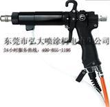 台湾元骐静电枪