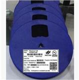 30mA,高输入电压LDO线性稳压器HT7136