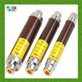 油浸式变压器保护高压熔断器销售部