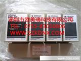 61F-G3 AC110/220  欧姆龙控制器液位 继电器 61F-G3现货