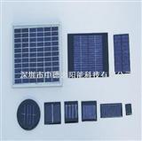 深圳太阳能滴胶板厂家 深圳太阳能电池板厂家