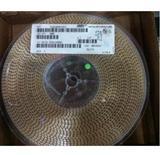 钽电容 TAJE687M006RNJ E型 原装正品AVX 优势价格 环保新货