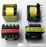 电源变压器及各种E型,EF型号高频变压器