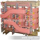 厂家推荐高频三相电力变压器