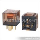 优质咖啡色防水大功率单触点继电器(图)