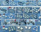 4120-4120-XX-B Series MDR线缆组件