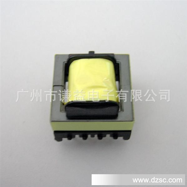 直销高品质专业生产EPC19高频变压器图纸定废品图纸店图片