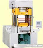 山东济宁莱恩SNA1620光电保护装置  质量三年免保