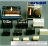 Axicom继电器V23079A1003B301