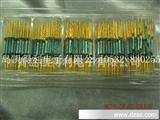 干簧管  继电器 数字电位器 固态继电器 进口电位器