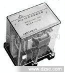 低周率继电器BDZ-1B BDZ-2L BDZ-2