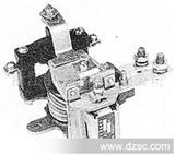 过电流继电器JL3  JL12 JL14-11ZQ